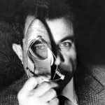 Salvatore Ferragamo Florence